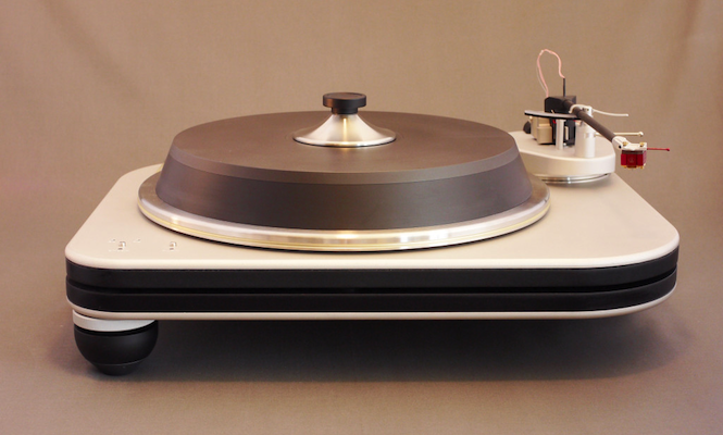 why-this-stunning-new-heavyweight-turntable-will-set-you-back-30000