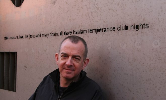 hacienda-dj-and-music-writer-dave-haslam-is-selling-his-entire-record-collection