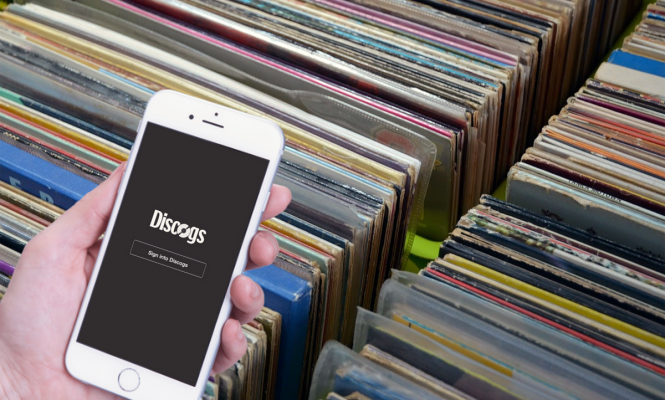 the-funniest-things-heard-on-discogs