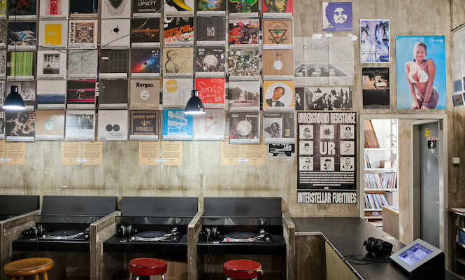 a-definitive-guide-to-berlins-best-record-shops