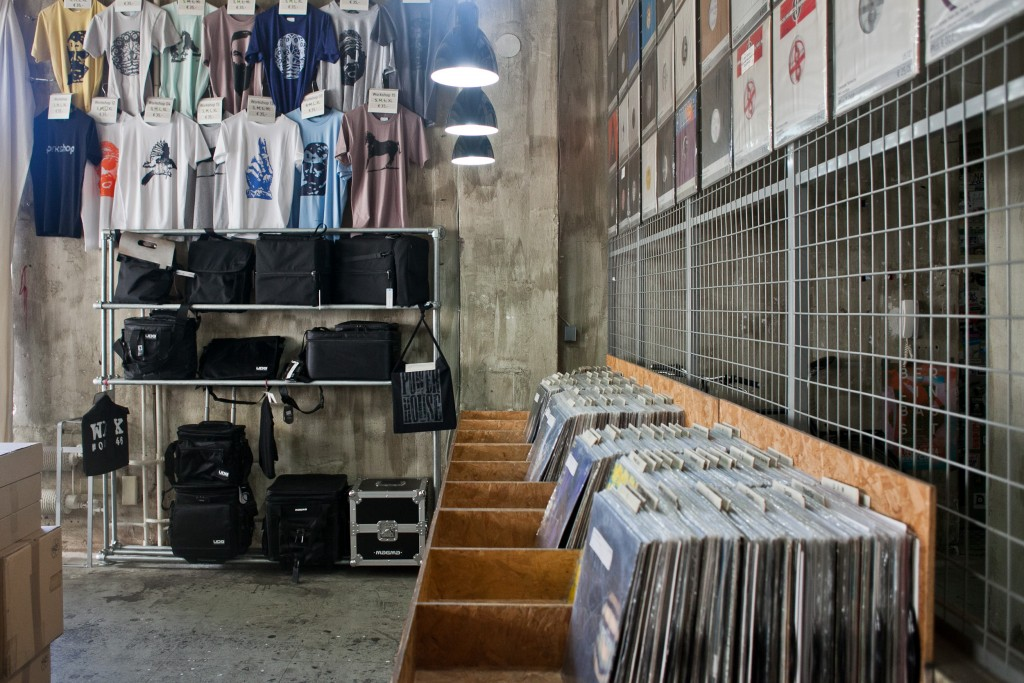 the definitive guide to berlin 39 s best record shops the vinyl factory. Black Bedroom Furniture Sets. Home Design Ideas