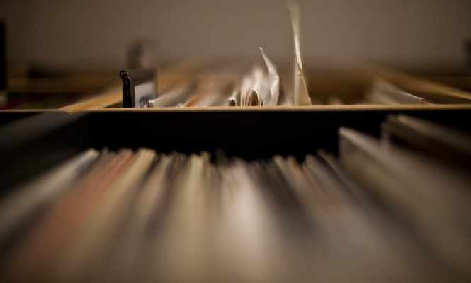 radio-new-zealand-have-170000-records-stashed-in-a-secret-location
