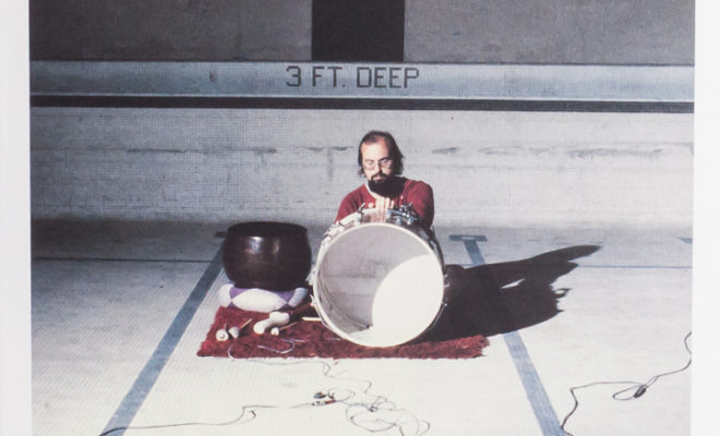 bill-vioilas-stunning-lost-sound-work-the-talking-drum-released-as-limited-signed-vinyl-edition
