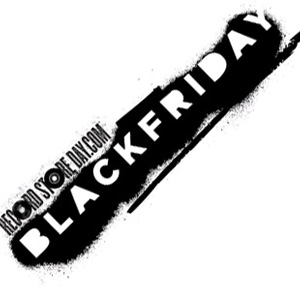 record-store-day-black-friday-exclusives-unveiled