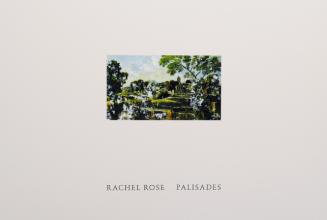 Frieze Artist Award winner Rachel Rose releases the soundtrack to her Serpentine show on vinyl