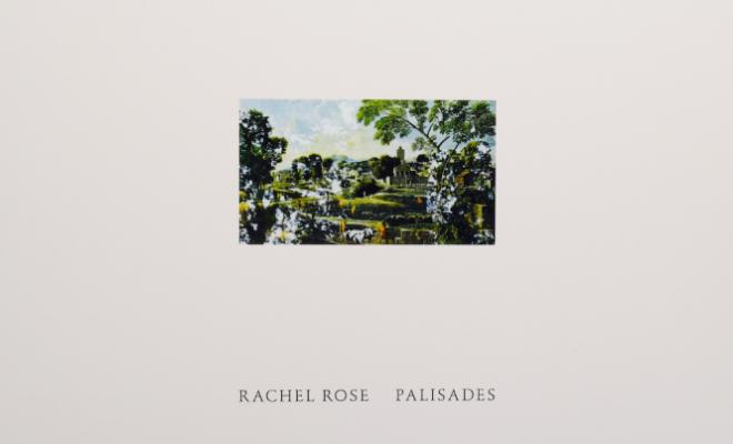 frieze-artist-award-winner-rachel-rose-releases-the-soundtrack-to-her-serpentine-show