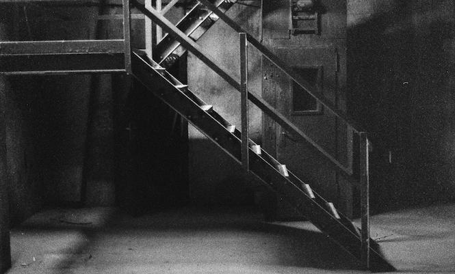 Label Spotlight: Room40 - The Vinyl Factory
