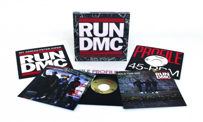get-on-down-unveil-run-dmc-and-schoolly-d-exclusives-for-black-friday