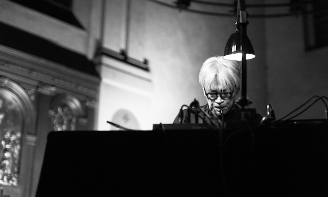 the-many-faces-of-ryuichi-sakamoto-an-introduction