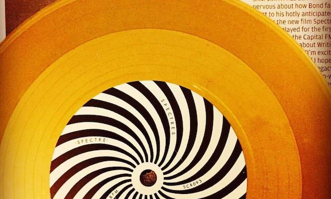 unofficial-james-bond-theme-spectre-by-spectres-drops-on-vinyl