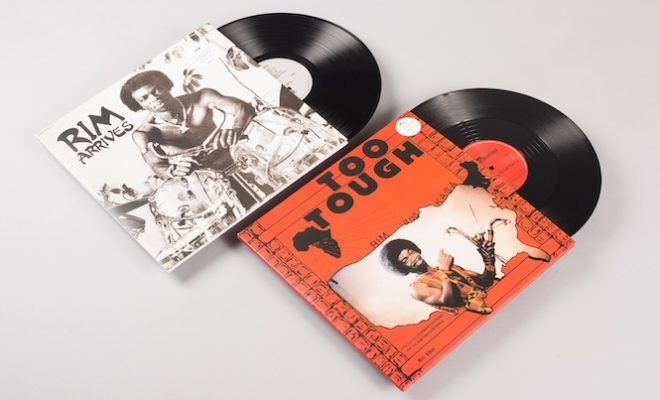 afro-disco-originator-rescued-from-homelessness-finally-gets-his-dues-with-two-vinyl-reissues