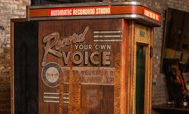 record-your-own-6-vinyl-for-free-at-this-pop-up-recording-booth