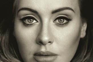 Adele&#8217;s new album <em>25</em> to get vinyl release next month