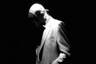 Demystifying Gerald Donald – the man behind Drexciya and Dopplereffekt