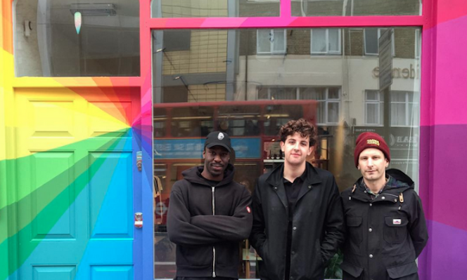 jamie-xx-opens-good-times-record-shop-in-east-london