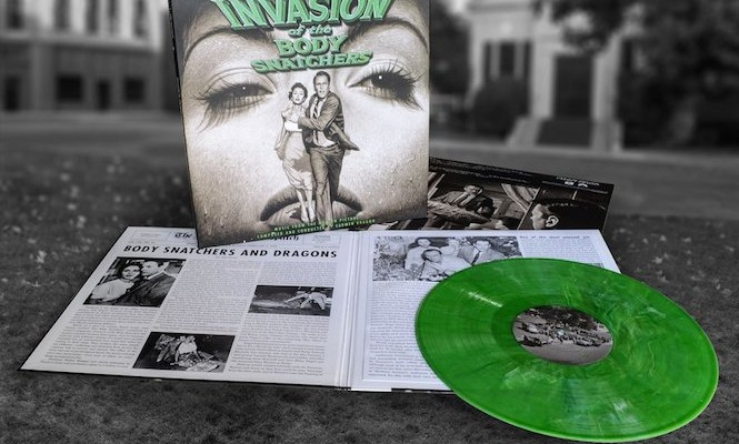 original-invasion-of-the-body-snatchers-soundtrack-from-1956-gets-its-first-ever-release