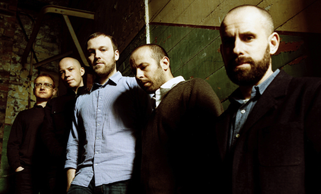 titans-of-sound-an-in-depth-guide-to-mogwai-in-10-records