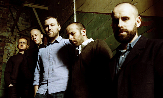 Titans of sound: An in-depth guide to Mogwai in 10 records