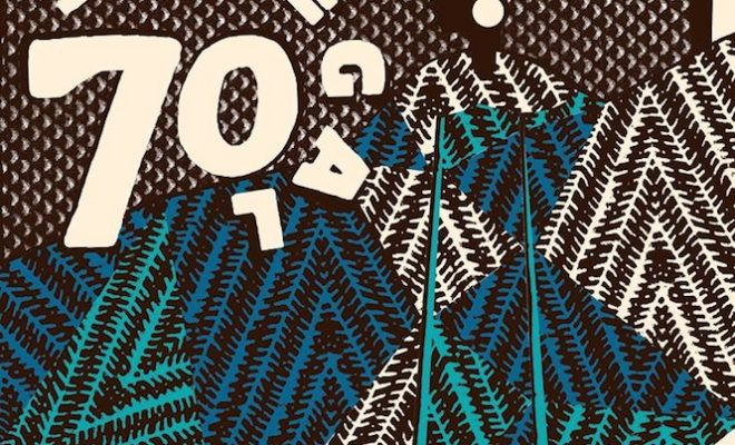 analog-africa-unearth-lost-afro-cuban-gems-for-new-senegal-70-compilation