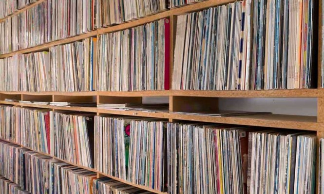 jackpot-records-hits-the-jackpot-with-125000-piece-vinyl-haul