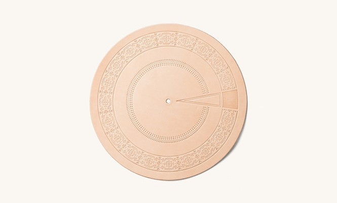 treat-your-turntables-to-these-handmade-leather-slip-mats