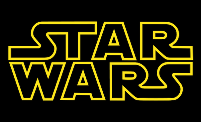 super-rare-star-wars-7-goes-up-for-auction