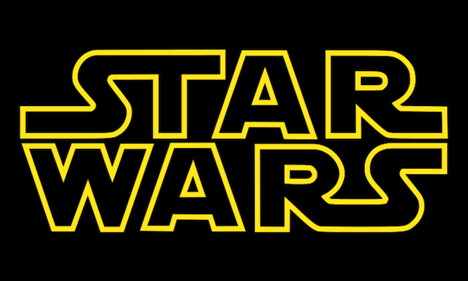 Super rare Star Wars 7″ goes up for auction
