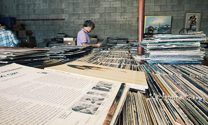 the-record-shop-that-collapsed-under-the-weight-of-its-own-vinyl-is-having-a-closing-sale