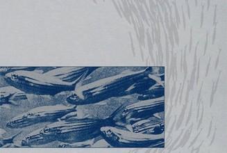 Tortoise to reissue classic albums on coloured vinyl