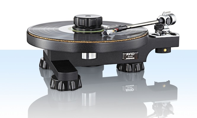 The 8 best turntables to upgrade your vinyl listening experience