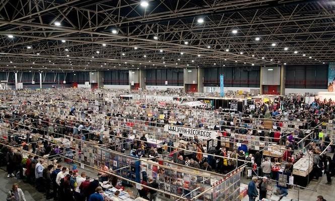 the-worlds-biggest-record-fair-returns-to-utrecht-next-month
