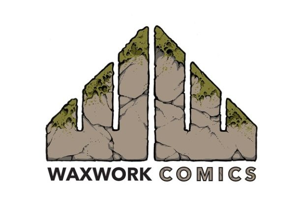 waxwork-to-release-comic-books-with-original-soundtracks-on-vinyl