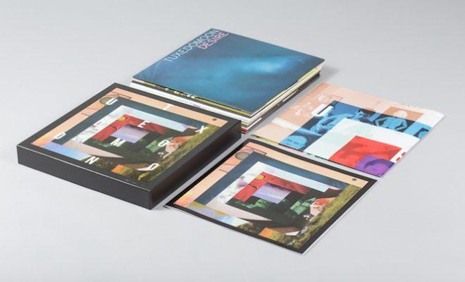 tuxedomoon-new-10lp-box-set-complete-story-crammed-discs