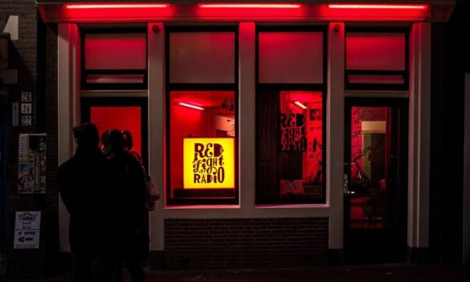 listen-to-our-new-mix-on-amsterdams-red-light-radio