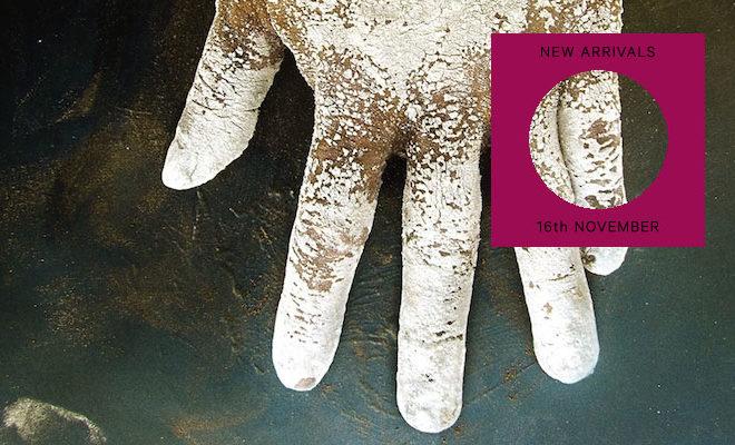 the-10-best-vinyl-releases-this-week-16th-nov