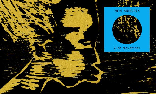 the-10-best-vinyl-releases-this-week-23rd-nov