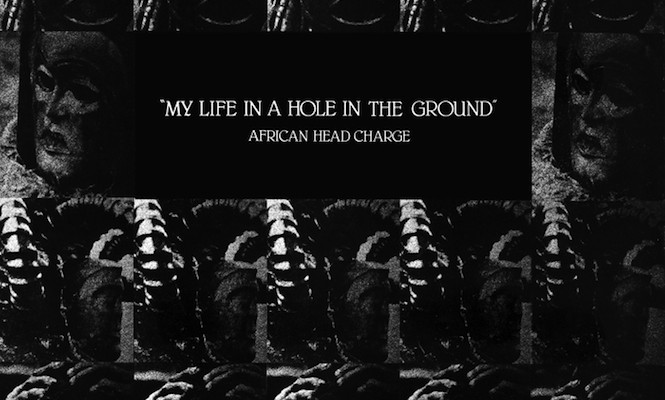 on-u-preps-reissue-project-for-tribal-dub-ensemble-african-head-charge
