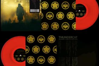 Thundercat&#8217;s <em>The Beyond / Where The Giants Roam</em> gets long-awaited vinyl release