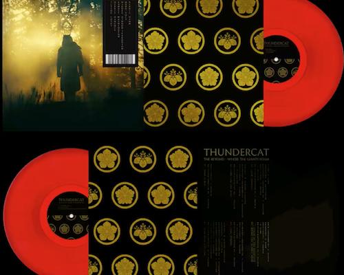 thundercats-the-beyond-where-the-giants-roam-gets-long-awaited-vinyl-release