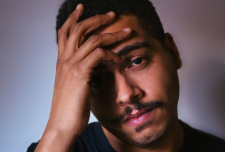 Seth Troxler buys Dave Haslam's peerless collection of Haçienda 12″s