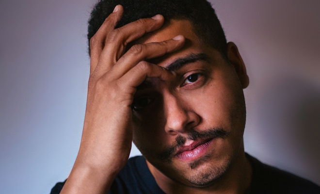 seth-troxler-buys-dave-haslams-peerless-collection-of-hacienda-12s