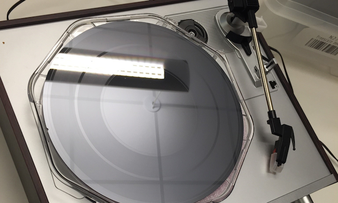 could-silicon-wafer-be-the-future-of-vinyl-records