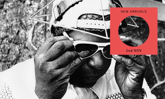 the-10-best-vinyl-releases-this-week-2nd-nov