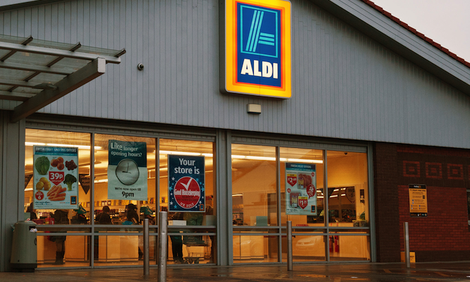 discount-supermarket-aldi-to-sell-vinyl-records