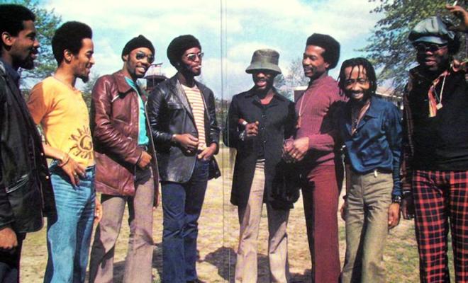 cymande-cult-funk-debut-golden-age-hip-hop