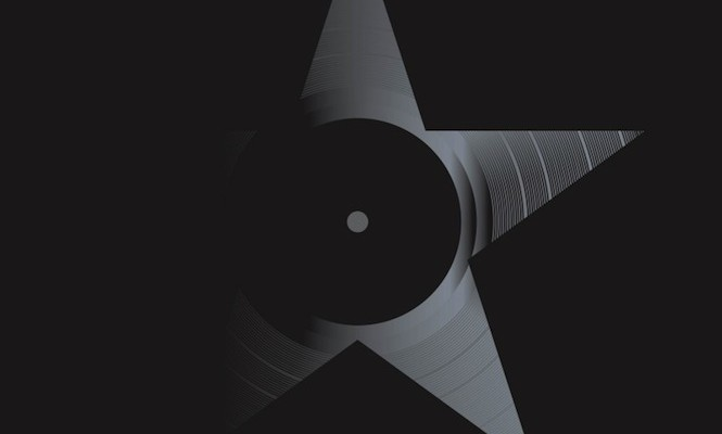 david-bowie-releases-new-lp-%e2%98%85-blackstar-on-clear-vinyl-with-die-cut-sleeve