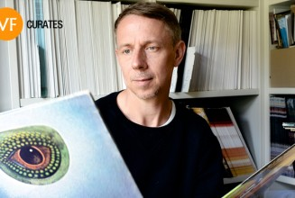 Gilles Peterson shares personal stories about four of his favourite Sun Ra tracks