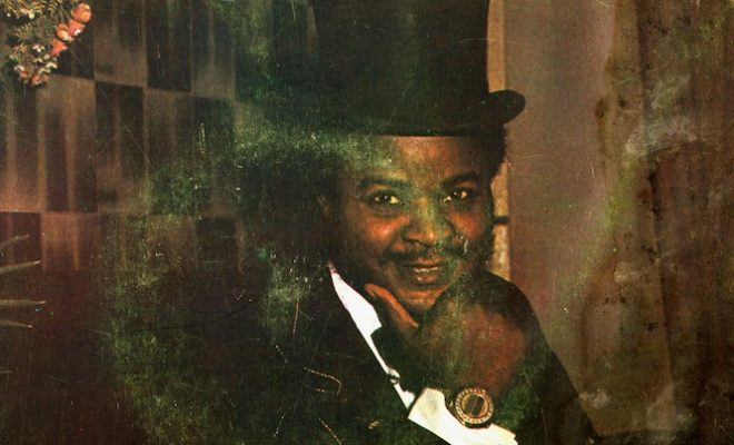william-onyeabor-albums-receive-individual-reissues-on-luaka-bop