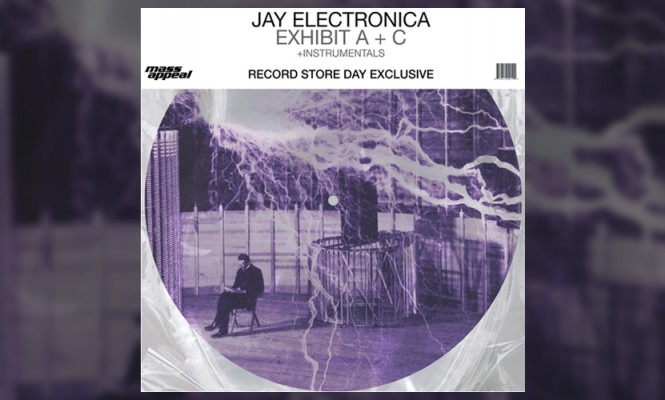 exclusive-record-store-day-black-friday-uk-releases-revealed