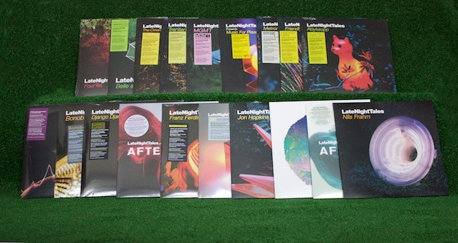 late-nights-tales-compile-19-lps-in-deluxe-vinyl-box-set